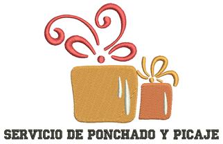 Servicio de digitalizacion de Picajse